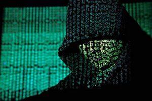 Brasil, México e Colômbia lideram incidentes de sequestros digitais na América Latina