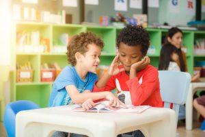 Fidelização de alunos: 6 dicas infalíveis para mantê-los na sua escola